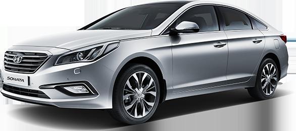 Автовыкуп Hyundai