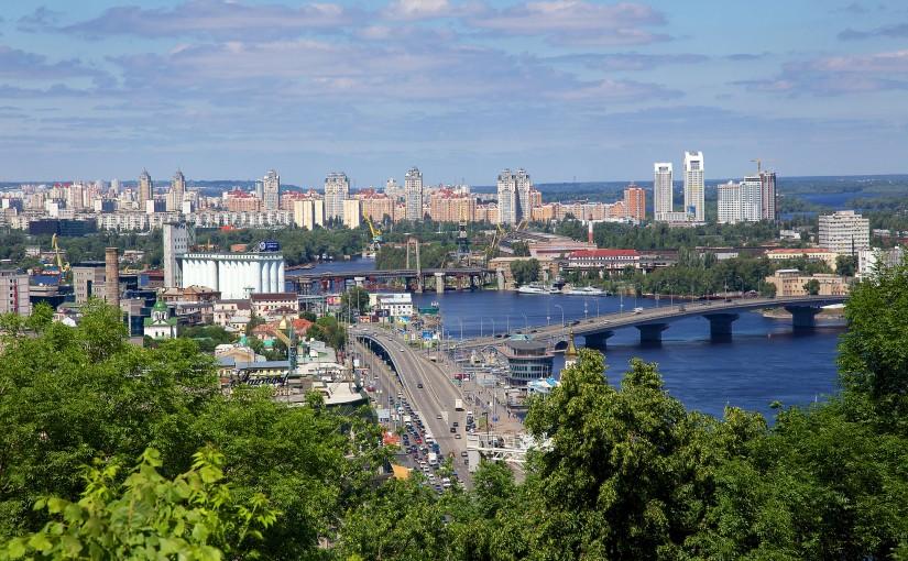 Срочный Автовыкуп в Киеве